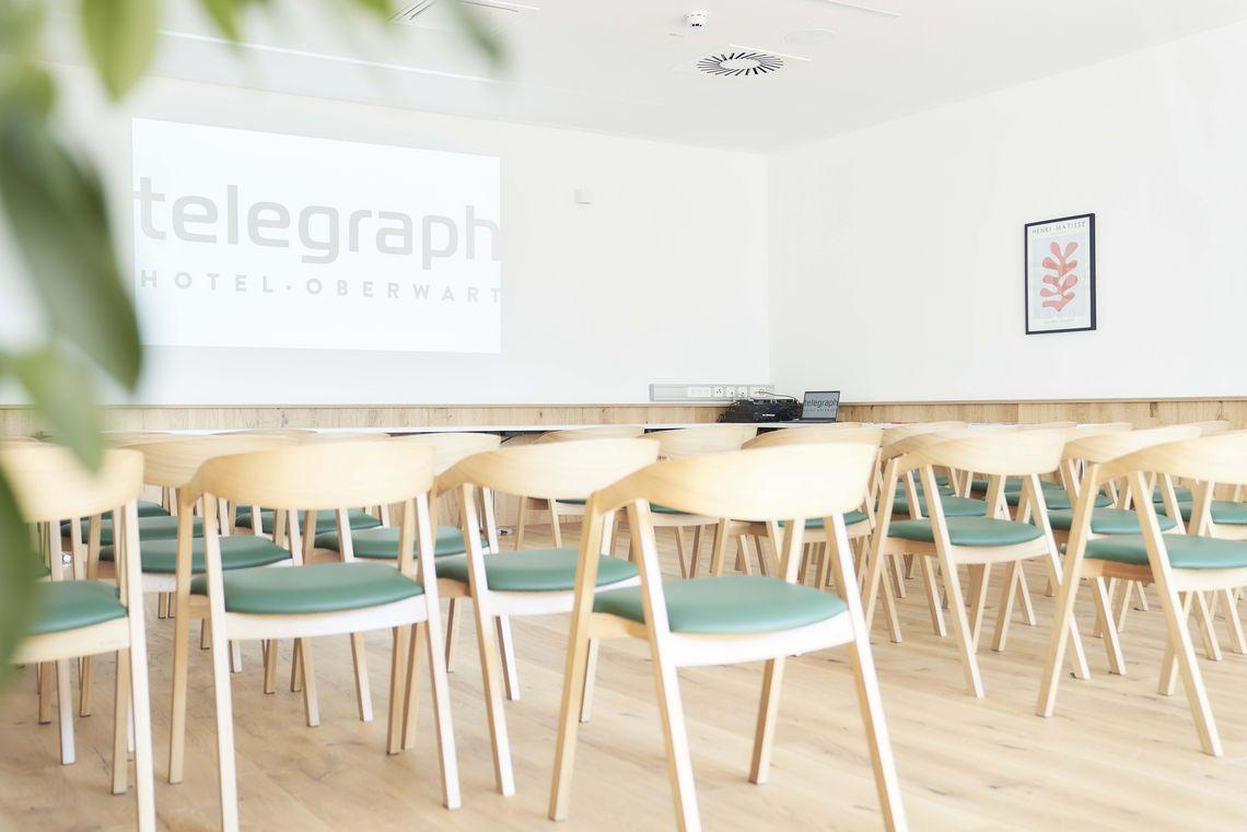 Hotel Telegraph7